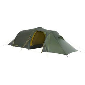 Nordisk Oppland 2 LW - Tente - vert